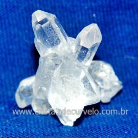Drusa Cristal Montagem de Joia Anel ou Pingente Cod 120229