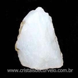 Opala Branca Pedra Genuina P/Coleçao ou Lapidaçao Cod 113851