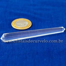 Voguel Bi Terminado Cristal 12 Faces Vogel Super Extra 112785