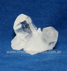 Drusa Cristal Montagem de Joia Anel ou Pingente Cod 118566