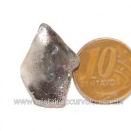 Super Seven Melody Stone Pedra Composta 7 Minerais Cod 125976