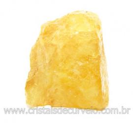 Heliodoro Família Berilo Pedra Natural de Garimpo Cod 115316