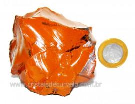 Opala Madeira Pedra natural Para Colecionador Cod 102711