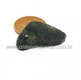 Labradorita ou Spectrolite Rolado Pedra Natural cod 121785