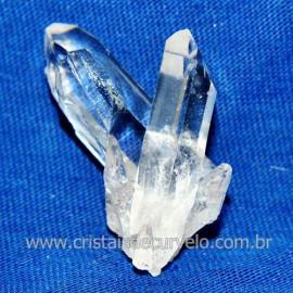Drusa Cristal Montagem de Joia Anel ou Pingente Cod 120234