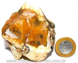 Agata Natural Ideal P/ Esoterismo ou Colecionador Cod 110933