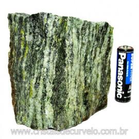 Quartzo Brasil Bruto Natural Ideal Para Coleçao Cod 117537