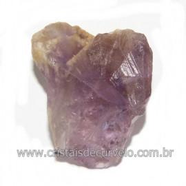 Ametista Bruto Cristal Tok Lilas Ideal Esoterismo Cod 118032